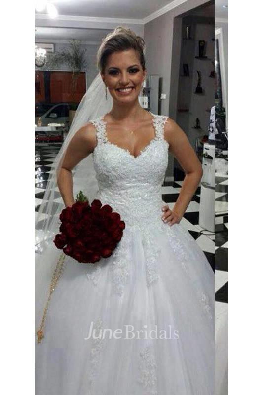Kevin calabro wedding
