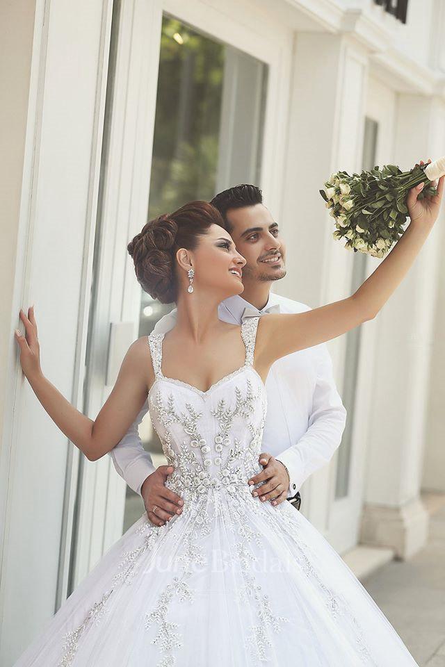 Saket duggal wedding