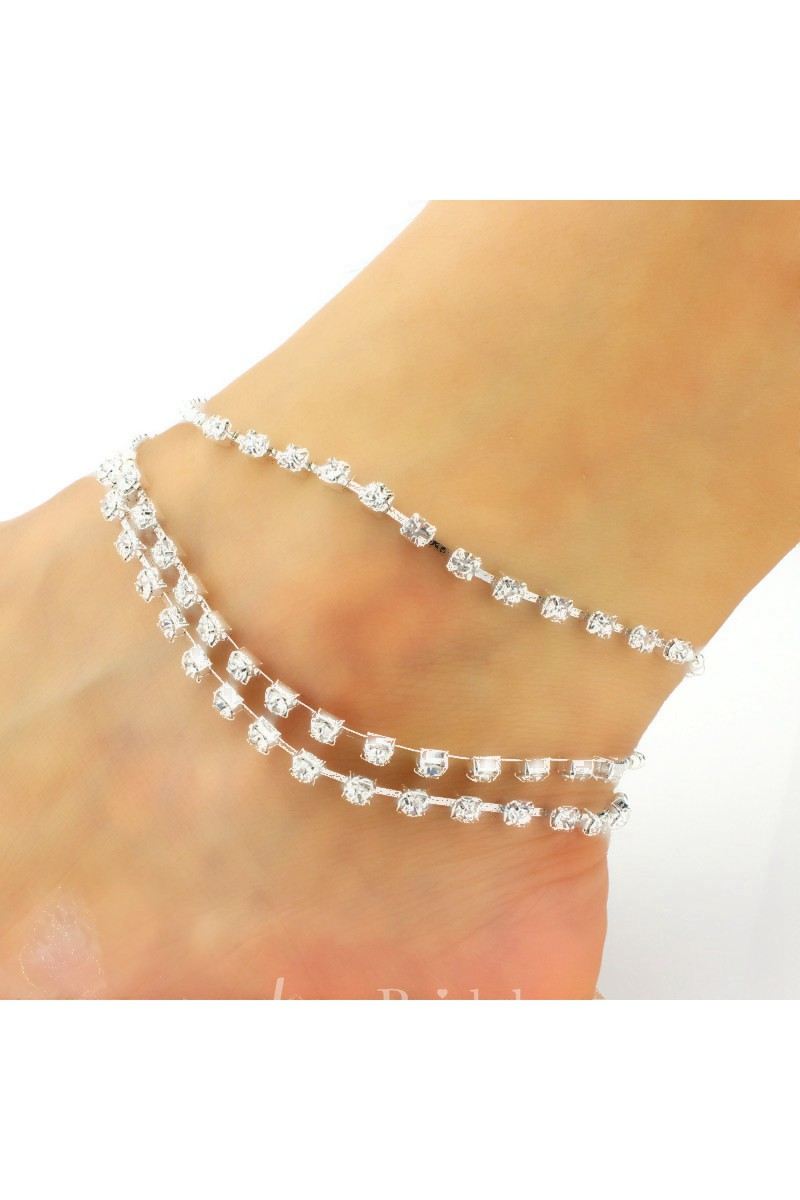 Western Style Diamond Full Diamond Anklet Chain Bracelet. Transparent Watches. 10 Carat Sapphire. Genuine Blue Sapphire Stud Earrings. September Birthstone Sapphire. Lab Created Engagement Rings. Brother Rings. Rounded Diamond. Natural Ruby Stud Earrings