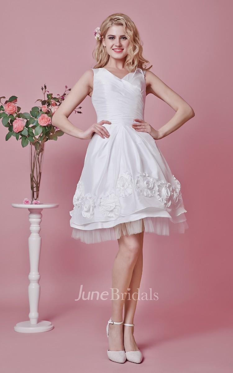 Fantástico Vestidos De Dama Baratos Brisbane Ideas Ornamento ...