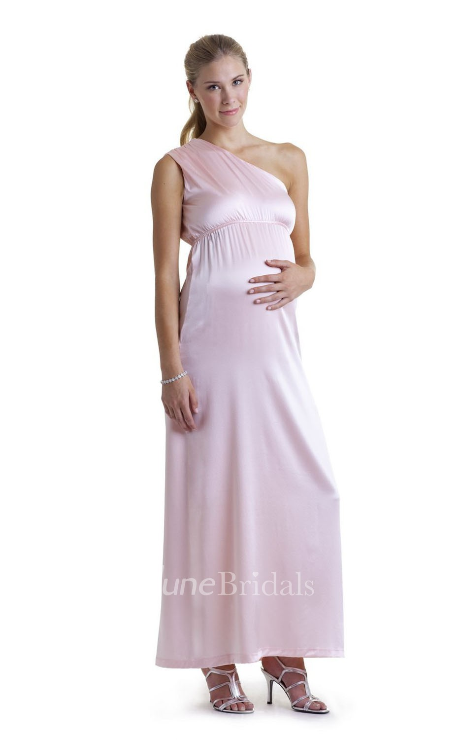 Browse more Satin Maternity Wedding Dresses information and choose the one in accordance with your wish. Our professional suggestion and thoughtful care will help you in saving your time. Hope you enjoy a perfect shopping time! Related Tags.