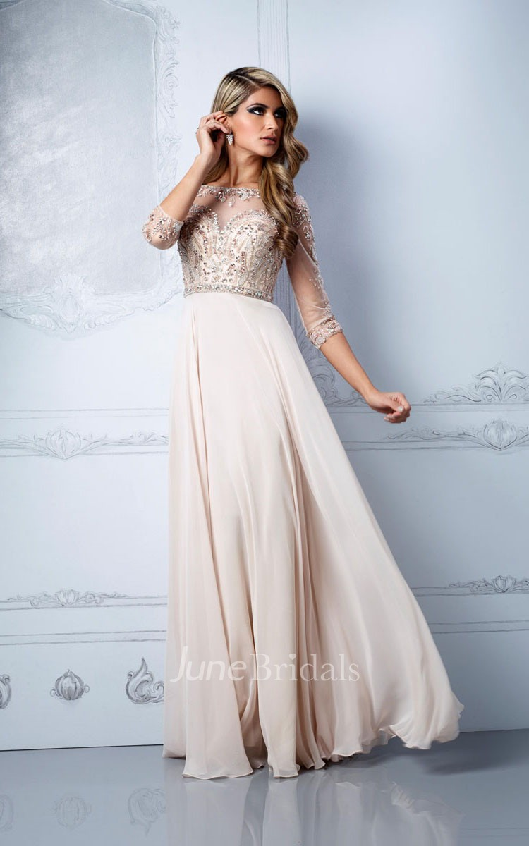Cheap Evening Dresses | Affordable Formal Gowns - June Bridals