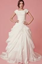 Old Fashioned Wedding Dresses Vintage Wedding Dresses June Bridals