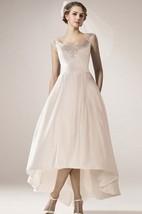 004c8b7af Vestidos de novia en houston texas – Vestidos baratos