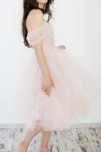 Short Wedding Iris Mini Dress