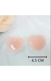 Bridal Silicone Nipple Covers