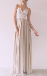 Susannah Bridesmaid Gowns 2X For Never Worn Dress