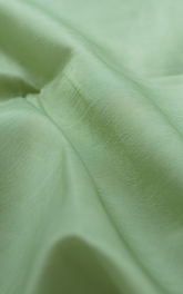 Taffeta Fabric Sample