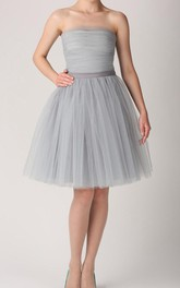 10% Off Discount Adult Grey Tutu Skirt Wedding Tulle Skirt Gray Petticoat Adult Tutu Dress