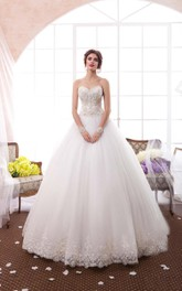 Luxury Wedding Vintage Wedding Weddig Dress