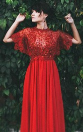 Wedding Alternative Wedding Red Wedding Bohemian Wedding Color Wedding Wedding Gown Dress