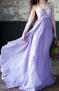 Color Bridesmaid Chiffon Wedding Chiffon Evening Wedding For A Pregnant Bride Pregnant Bride Maternity Dress