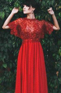 Wedding Alternative Wedding Red Wedding Bohemian Wedding Color Wedding Wedding Gown Dress