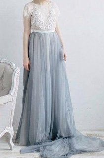 Wedding Shein Powder Wedding Ivory Wedding Purple Wedding Pink Wedding Gray Wedding Mint Blue Dress