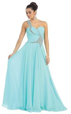 1920s Evening Dresses for Sale, Cheap Vintage Evening Gowns - June ...