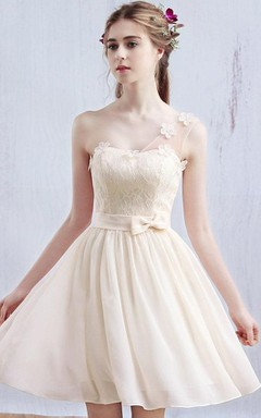 White Bridesmaid Dresses | Ivory Bridesmaid Dresses