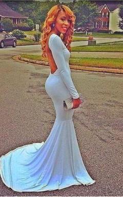 Frugal fannies prom dresses junebridals for Frugal fannies wedding dresses