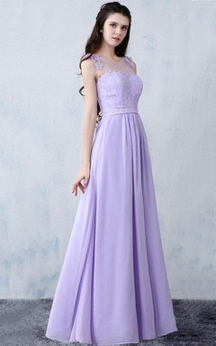 Purple &amp Lavender Bridesmaid Dresses Under $100 - June Bridals