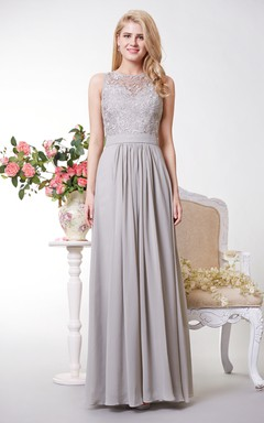 Modest Evening Dresses | High Quality Low Price - June Bridals