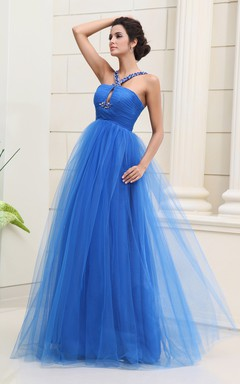 Long Prom Dresses under $100 | Cheap Prom Dresses - June Bridals