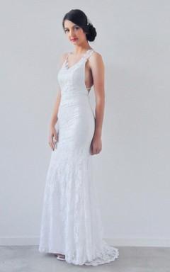 Jemma By When Freddie Met Lilly Dress