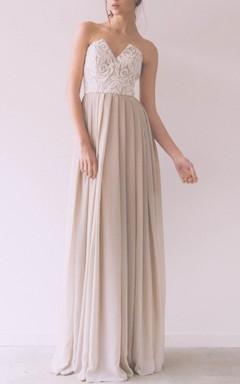 Susannah Bridesmaid Gowns 2X For Never Worn Dress