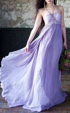 Color Bridesmaid Chiffon Wedding Chiffon Evening Wedding For A Pregnant Bride Pregnant Bride Maternity Dress