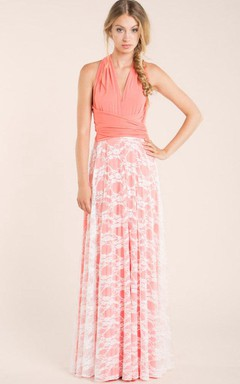 Rose Quartz Lace Skirt Rose Gold Overlay Lace Skirt Detachable Lace Skirt Rustic Lace Skirt Lace Skirt For Wedding Wedding Skirt Dress