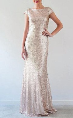 Kathleen Gown Stunning New Arrival Dress