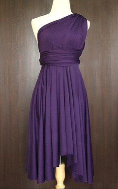 Violet Bridesmaid Dresses  Lavender Bridesmaid Dresses - JuneBridals