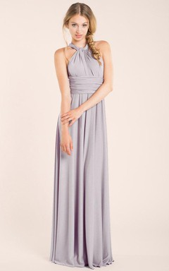 Bridesmaid Dresses Under $100 for Budget Shoppers