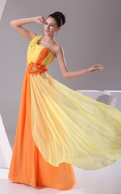 Keyhole wedding dress lazaro arbos
