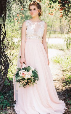 Wedding Separates Florence Skirt 20 Train Wedding Skirt Colored Wedding Chiffon Skirt Dress