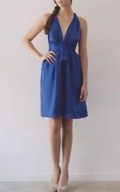 Milla Cocktail Dress