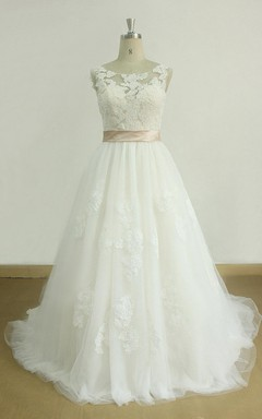 Cute Style Wedding Dress | Short Bridal Gowns - June Bridals