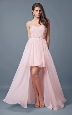 Prom dress stores high point nc