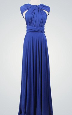 Ball Gown Stunning New Arrival Dress