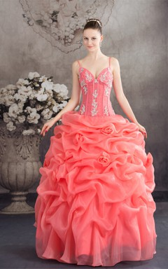 ball gowns Hartford