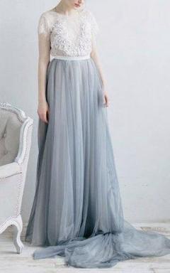 Wedding Shein Powder Wedding Ivory Wedding Purple Wedding Pink Wedding Gray Wedding Mint Blue Dress