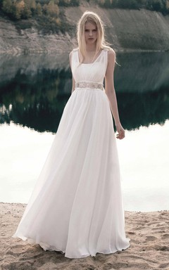 Casual&Informal Wedding Dresses, 2017 Wedding Dresses Sales - June ...