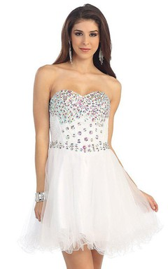 Homecoming Dresses Stores Near Me Boutique Prom Dresses