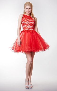 Junior Semi Formal Dresses | Junior Cocktail Dresses - June Bridals