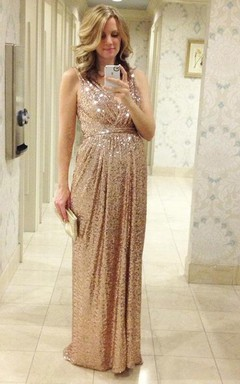 Maternity formal Dresses Online, Pregnant Prom Gowns - June Bridals