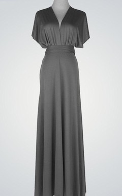 Stunning New Arrival Dress