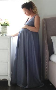 Stunning New Arrival Dress