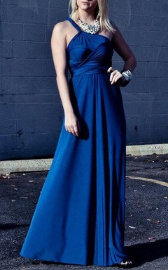 Petite Gowns Full Fabulous Flowing Infinity Style Gowns Available In Hundreds Of Colors Dress