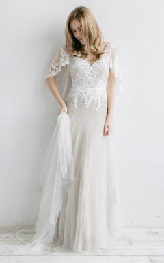 Wedding Jemma Stunning New Arrival Dress