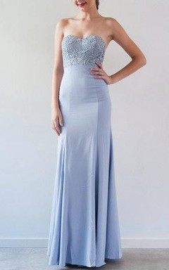 Louisa Gown Stunning New Arrival Dress