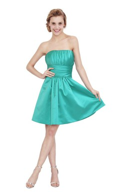 Cheap Homecoming Dresses under 30 | Discount Homecoming Dresses ...