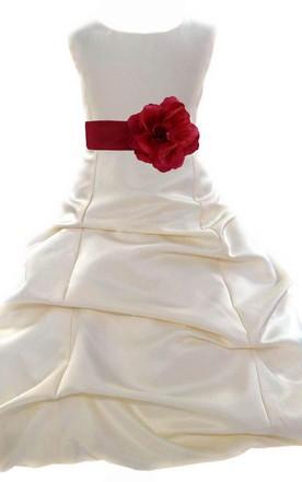 0c86c5ccc Flower Girl Dresses Online   Cheap Flower Girl Dresses - June Bridals